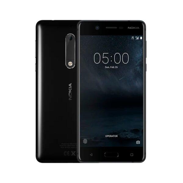 купить Nokia 5 TA