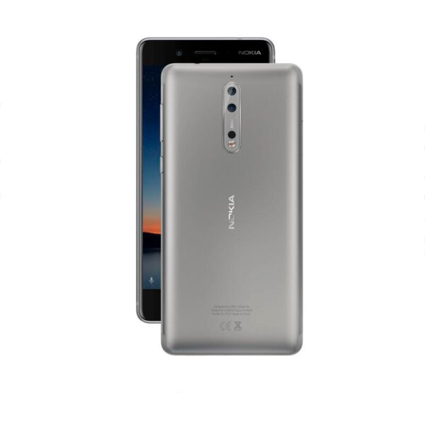 купить Nokia 8 TA